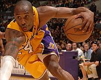 Kobe-Bryant_0404.jpg