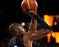 Kobe-Bryant_0826_4.jpg