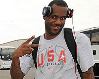 LeBron-James_0730.jpg
