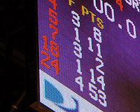 Los-Angeles-Lakers_031.jpg