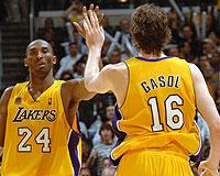Los-Angeles-Lakers_0409.jpg