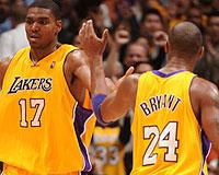 Los-Angeles-Lakers_1214.jpg