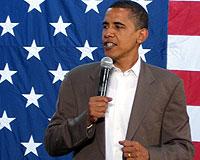 Obama_1106.jpg