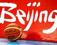 Olympic-basketball_0826.jpg