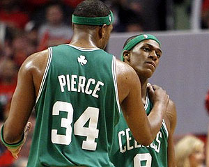 Paul-Pierce_0502_pop.jpg