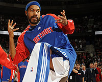 Rasheed-Wallace_0403.jpg