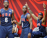 USA-Basketball_0705.jpg