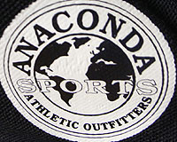 anacond_0423_3.jpg