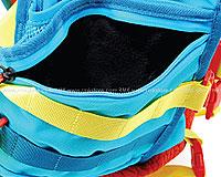 backpack_1217.jpg