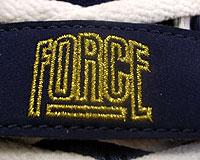 force180_0430.jpg