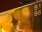 gold_box.jpg