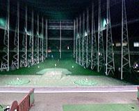golf_0331_1.jpg