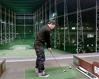 golf_0331_2.jpg
