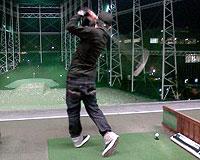 golf_0331_3.jpg