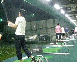 golf_0828.jpg