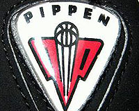 pippen_0822.jpg