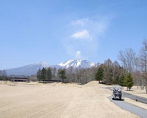 rice_golf_1.jpg