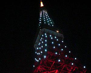 tower_0501.jpg